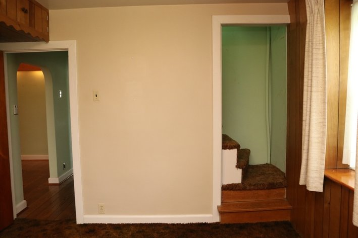 Real Estate Auction - 160 New Galena Road, Line Lexington, PA: 8-29-19