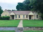 Monroe Duplex - 2280 & 2282 Monroe Ave, Memphis, TN