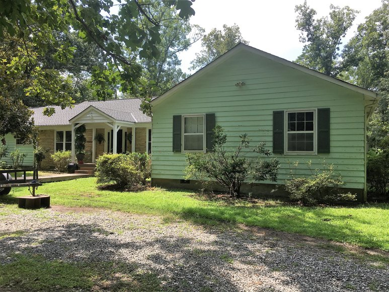 Image for Accelerated Sale - 76 Woodstock Dr., Hartfield, VA 23071 - 5 BD/3.5 BA - Waterfront Property