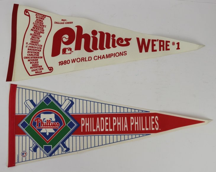 Gallery Auction with Sports Memorabilia and Sporting Equipment: 9-12-19