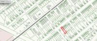 Commercial Development Opportunity Near Southside Plaza -  3510 Hull St., Richmond, VA 23224