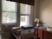 1,040 SF Office Near VCU - 900 W. Franklin St., Richmond, VA 23284