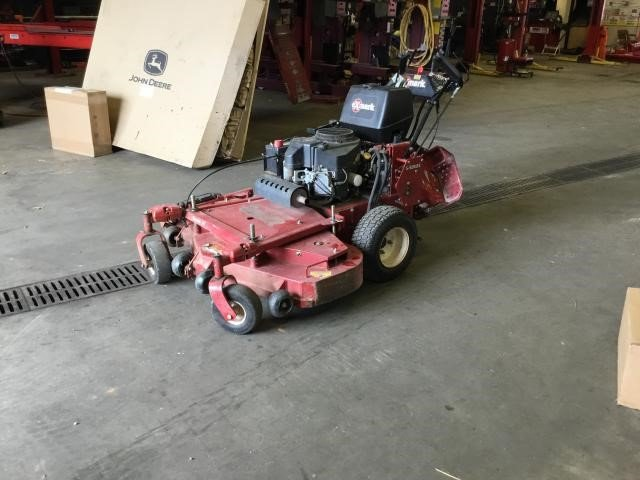 Image for ABSOLUTE AUCTION: Surplus Equipment (Liberty University)