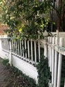 SOLD - End-unit townhome walking distance to the best shopping, dining, and waterfront activities in Historic Old Town Alexandria!