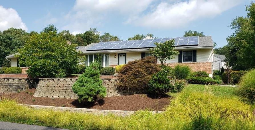 Real Estate Open House - 3 Ridge Run Road, Sellersville, PA