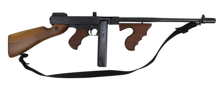 Live and Online - Firearms, Military, Accessories and Ammunition Auction, Day 2: 10-16-19