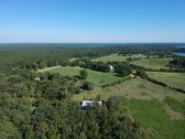 16.89 ACRES - FAIRFIELD COUNTY, SC