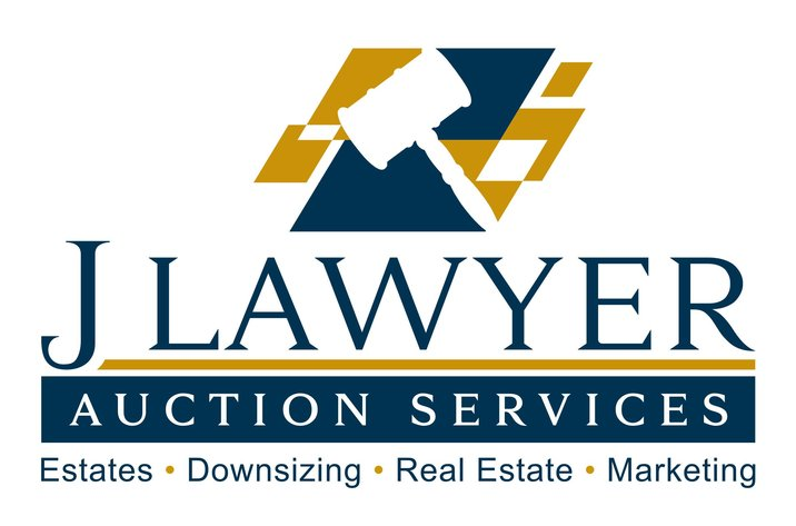 Stay Tuned!  New Real Estate Auction Coming Soon!