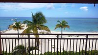 US Bankruptcy Auction - Luxury Waterfront Condo in the Bimini Sands Resort
