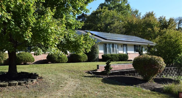 Real Estate Auction - Sellersville, PA: 10-9-19