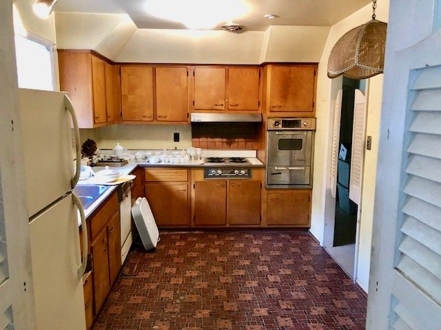 Image for 4 BR/2.5 BA Home Located Inside the Beltway in Fairfax County, VA