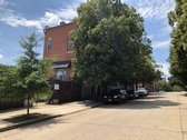 For Sale - Turn-Key Restaurant & Brew Pub - Historic Mt. Vernon Neighborhood - 831 N. Calvert St., Baltimore, MD 21202