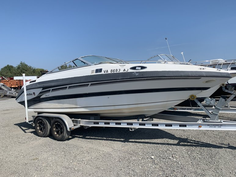 Image for East Coast Boat & RV Auction