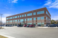FOR SALE - $1,295,000 - Fully Furnished, Advanced Technology Surgery Office in Loudoun County!