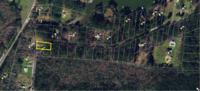 Offering 6 - 0.42 AC Residential Building Lot - 98 Hicksville Rd., Hudgins, VA 23076