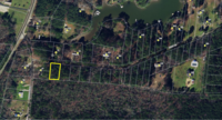 Offering 7 - 0.34 AC Residential Building Lot - Parcel ID 16A-1-3