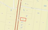 Offering 5 - 0.46 AC Residential Building Lot - George Washington Memorial Hwy., Saluda, VA 23149