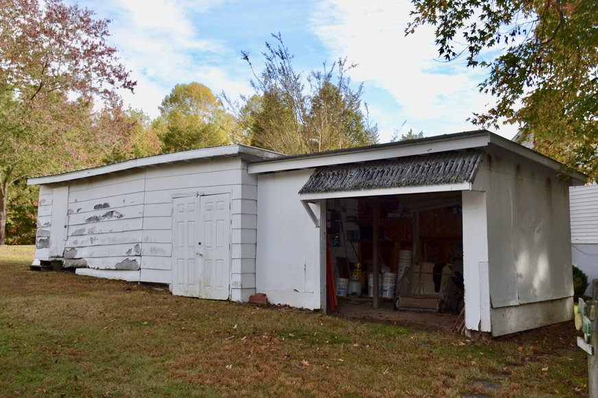 Image for Well Built 3 BR/3 BA Brick Home w/Walk-Out Basement on 1.8 +/- Acres in King George County, VA