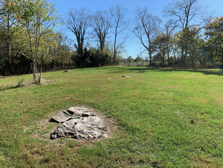 Image for 3 BR/1.5 BA Home on 2.4 +/- Acres in Clarke County, VA--Only 6 miles from Winchester, VA