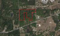 Putnam Co Property 4