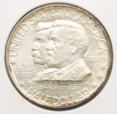 Live and Online - Coin and Currency Auction: 12-3-19