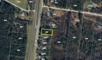 Vacant Land Blowout Auction - 9 Residential Building Lots - 11 Separate Offerings - Gloucester, King & Queen, Mathews, VA