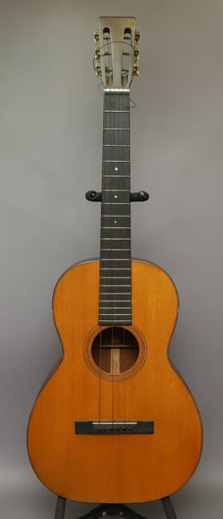 Live and Online - Musical Instrument Auction: 12-3-19