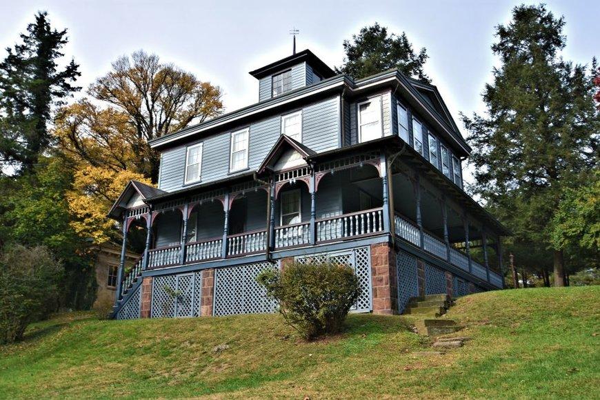 Real Estate Open House - 1430 Golf Course Road, Birdsboro, PA 19508