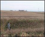 CLOSED - Boone Co., IA - 160 Ac., m/l (000-3533-01)