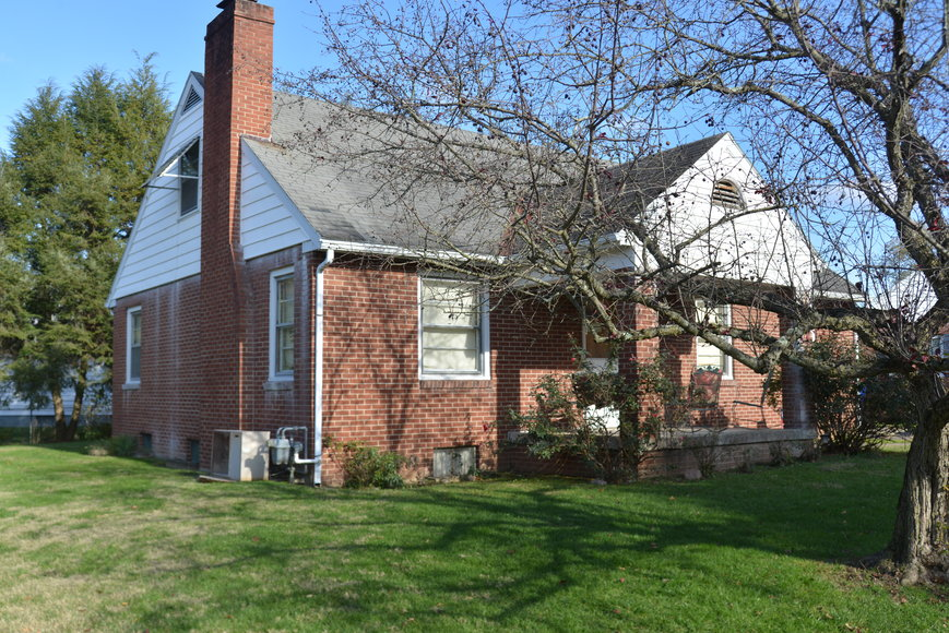 Chillicothe Real Estate Auction