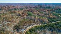 900+/- Acre Dover TN Land Auction