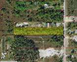 US Bankruptcy Auction of a 1.64 +/- Acre Residential Lot