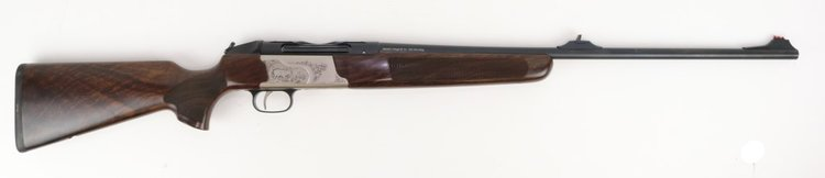Live and Online - Firearms and Accessories Auction: 12-17-19