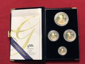 SOLD - Valuable Coin Collection - Offered on Behalf of Bankruptcy Trustee