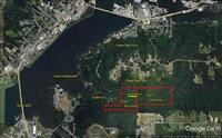 NE AL:3 -  ENTIRETY (138± Acres) Guntersville
