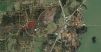 NE AL:4 - North Guntersville - Selling Absolute