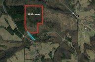 NE AL: 7 - Baileyton/Ryan Crossroads area - Selling Absolute