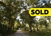 SOLD: Putnam Co Property 5