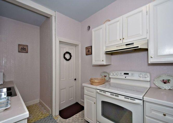 Sealed Bid Real Estate Auction - Birdsboro, PA | January 21, 2020