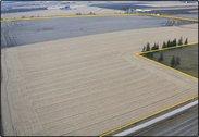SALE PENDING - Parcel 1 - Bremer Co., IA - 215.10 Ac., m/l (050-0934-01)