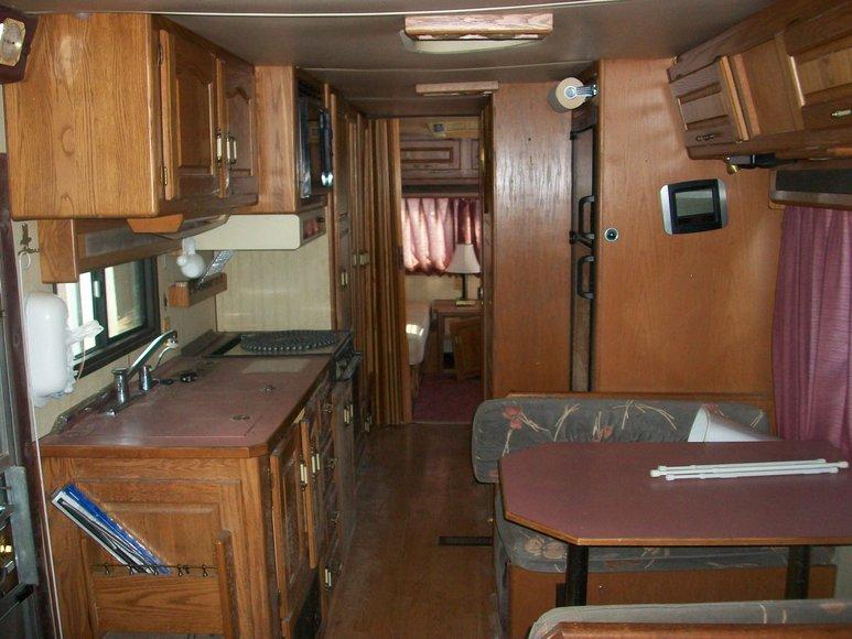 Image for COMPLETE ESTATE LIQUIDATION: Multiple Real Estate & Vehicles (Lynchburg, VA)