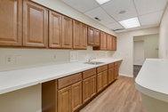 FOR SALE - $469,900 – 2,016 SF Turnkey Medical Office in Leesburg, VA.
