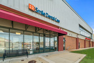 2,095 SF Turnkey Dental Office for Sublease