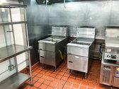 For Lease - Turn-Key Restaurant @ VCU Monroe Park Campus - Suite A - 900 W. Franklin St., Richmond, VA 23284