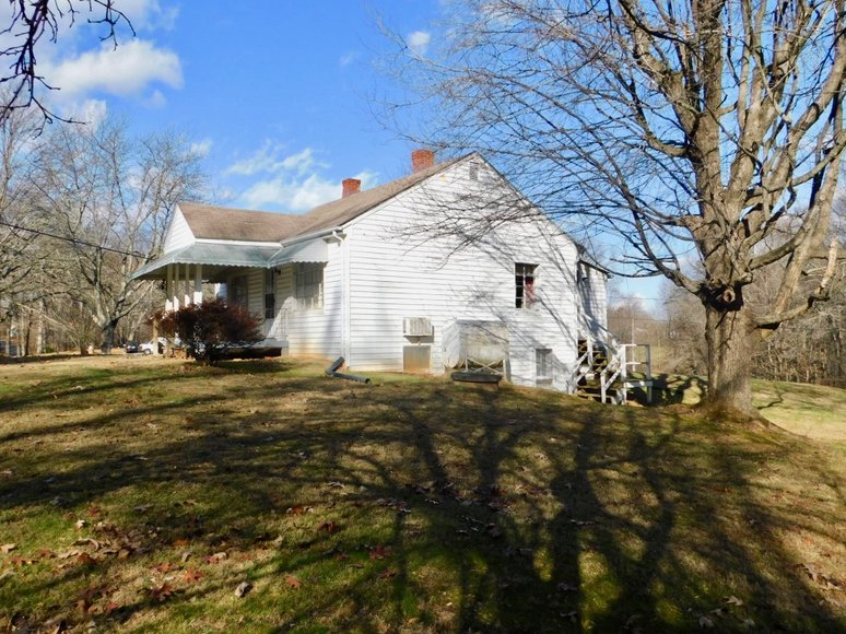 Image for 2 BR/1 BA Home on 1.4 +/- Acres in Madison County, VA--SELLING ABSOLUTE to the HIGHEST BIDDER!!