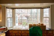 3BR/2.5BA Brick Split Level House - Fairfax County - 6803 Capstan Dr., Annandale, VA 22003