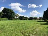 District Court Receiver Auction - West Palm Beach, FL