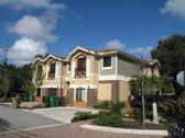 3 Townhouses in Davie, FL