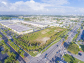 Prime Waterfront Development Site Auction - Coming Soon!