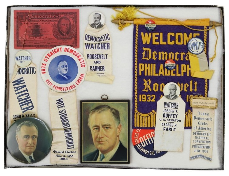 Antique Book, Postcard and Ephemera | January 30, 2020 at 12:00 PM